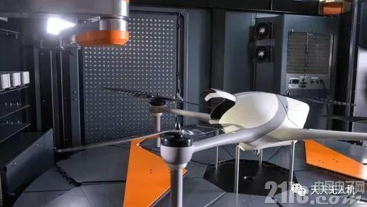AI入局无人机 问题重重