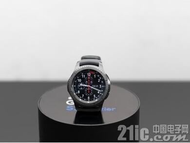 加入血压测量功能!三星Galaxy Watch 8月14日正式发货