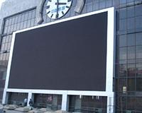 LED显示屏迎来了涨价潮?