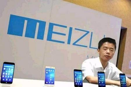 """黄章爆当年""""归隐""""原因:M8被苹果批评抄袭后,失去希望..."""
