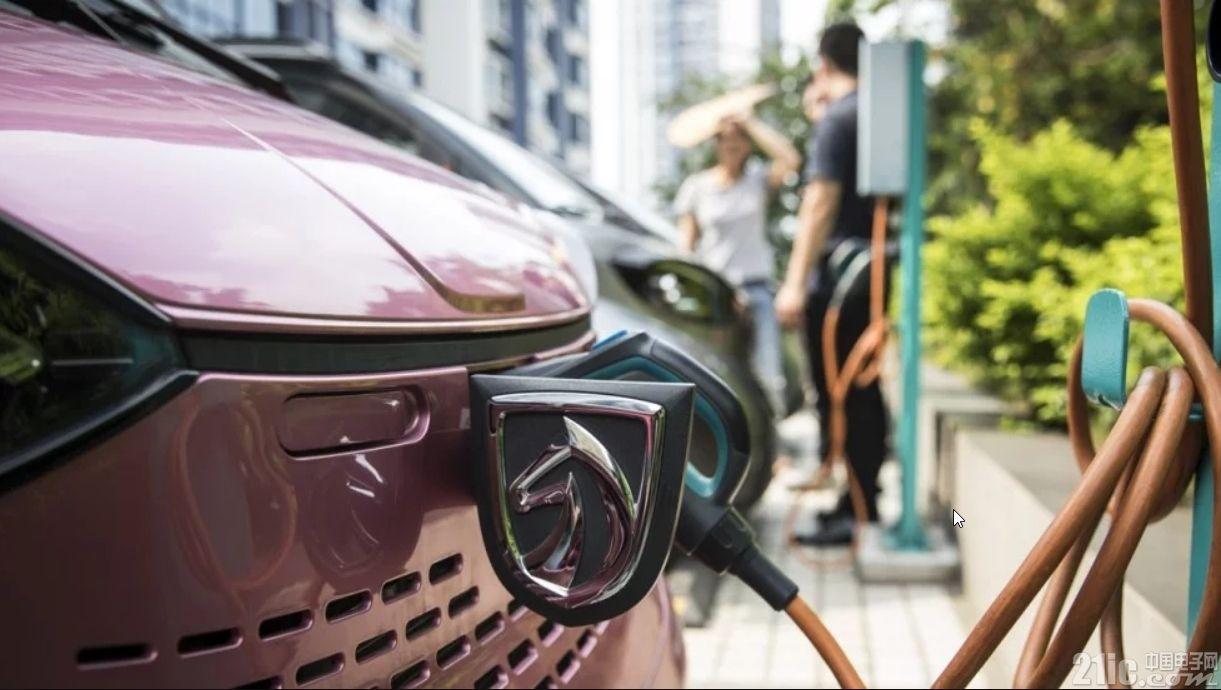 离开政府高额补贴 电动汽车还能快速发展吗