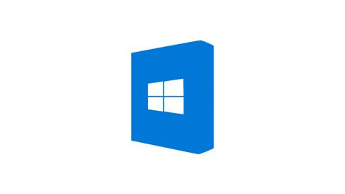 windows系统按月收费,微软这个计划可行吗?