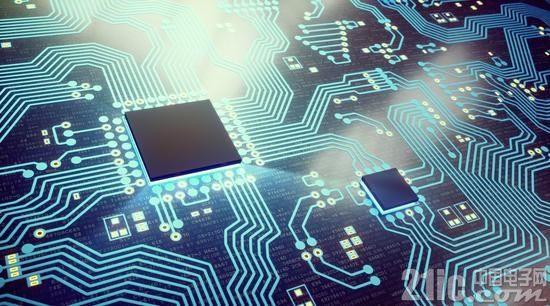 美国也要复兴电子产业?  DARPA投15亿美元重塑芯片行业