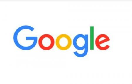 今晚7点见! 欧盟将如何惩罚谷歌即将揭晓!罚款是否会高达43亿欧元?