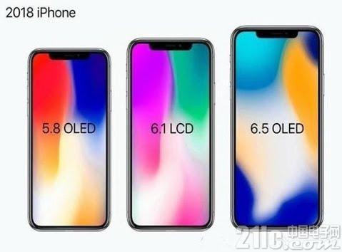 苹果明年全面取消3D Touch功能?