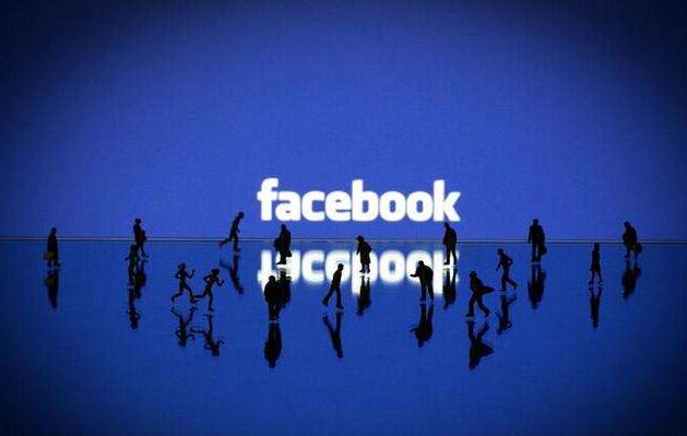 FB市值蒸发千亿,股价暴跌24%,到底发生了什么?