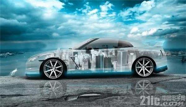 特斯拉在中国设厂 给互联网造车企业带来巨大压力
