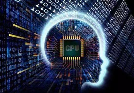 创业两年估值10亿美金后,深鉴科技为何投入赛灵思怀抱?
