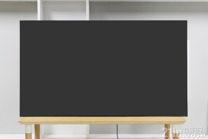 去掉听筒会怎样?实测vivo NEX全屏幕发声技术