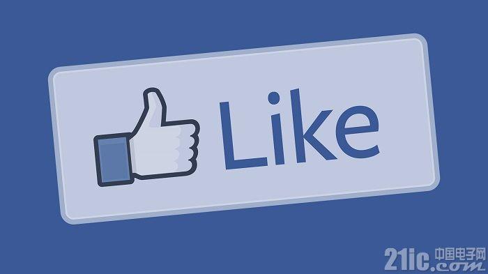 成功踏入中国市场!Facebook在成都成立脸书科技有限公司