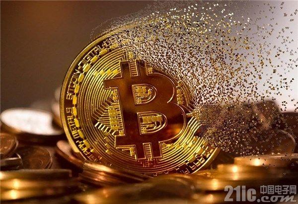 超800种加密货币现在已经消亡,比特币还能反弹吗