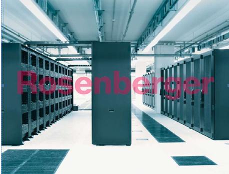 谈谈数据中心布线系统的改造方案