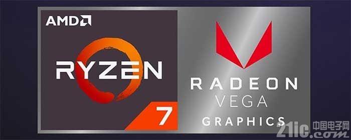 AMD矿卡依然占营收6%,Ryzen、EPYC营收大涨