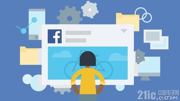 消灭歧视性广告!Facebook与华盛顿签署协议禁止投放歧视性广告
