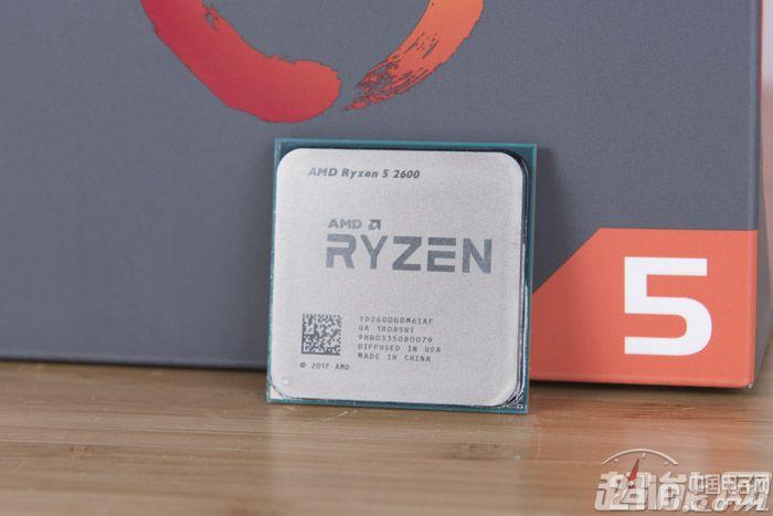 AMD谈国产定制版X86:国产X86芯片与自家EPYC处理器并不冲突