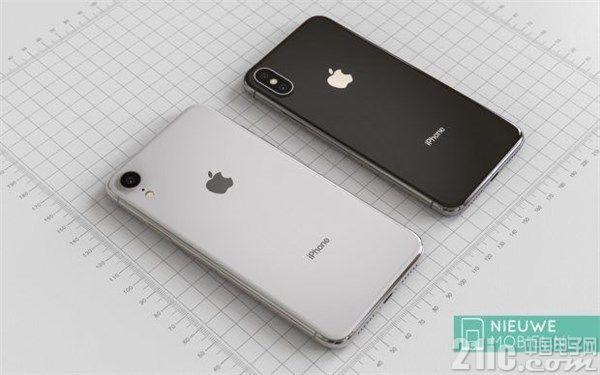 传iPhone 11将支持eSIM 运营商恐慌,怕和用户联系终结