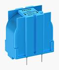 EMC元件: 额定电压高达800 V DC的环形磁芯共模电感