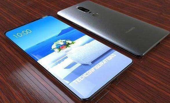 华为荣耀Note 10即将发布,超级大屏+GPU Turbo的畅玩机
