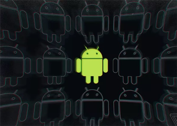被欧盟罚款50亿美元:谷歌警告安卓可能无法保持免费