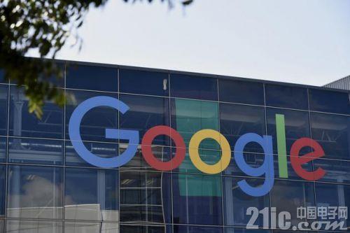 谷歌曾与欧盟私下接触寻求和解  但最终失败