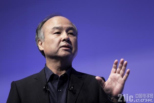 布局物联网!ARM已经同意收购Treasure Data  价格约为6亿美元