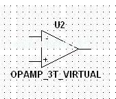 如何从PSPICE过渡到Multisim?