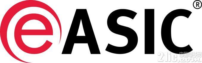 eASIC-logo---no-tagline---RGB_575px.jpg
