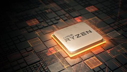 AMD对英特尔不服:我们是唯一家高性能CPU/GPU公司
