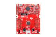 MSP430FR2355 LaunchPad