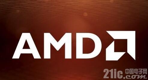 AMD发布2018年Q2财报:营收17.56亿美元,同比增长53%