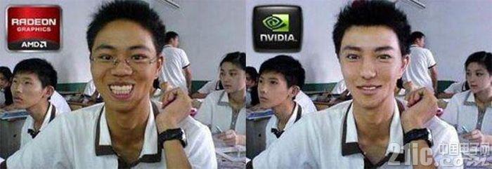 矿卡崩盘!7月份AMD、NVIDIA显卡继续大降价 还没到底
