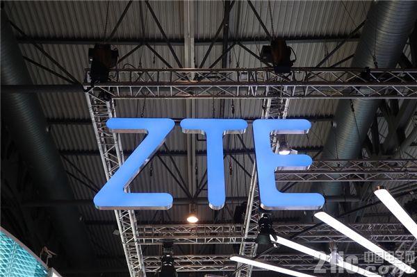美商务部正式解除中兴禁令 中兴股价大涨,将通过5G重塑辉煌