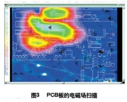 PCB 板 EMC/EMI 的设计技巧