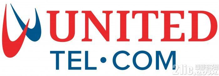 United TelCom无线网络几乎都用华为设备  对华为的提案可能会迫使其关闭其无线业务
