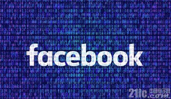 Facebook又因数据泄露被罚!这次是剑桥分析数据泄露惹祸