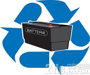 奥迪加大氢燃料电池研发投入,日产雷诺联盟转向以纯电动为主