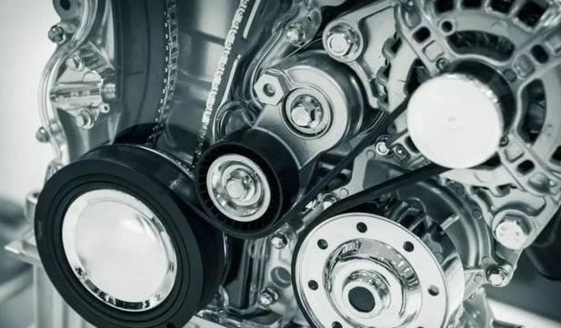 详解磁性材料在汽车电子器件中的应用