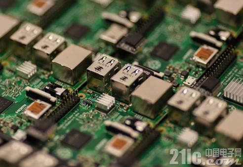 大力发展存储芯片很重要!我国存储芯片的现状