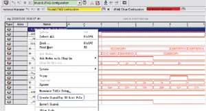 应用EDA仿真技术解决FPGA设计开发中故障的方法