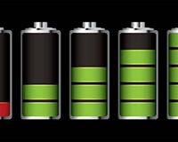 没有政策补贴,国内动力电池企业路在何方?