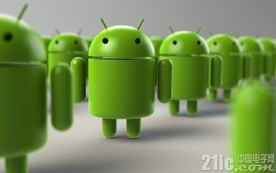 评欧盟VS Android:谷歌固然违法 但欧盟做法欠妥当