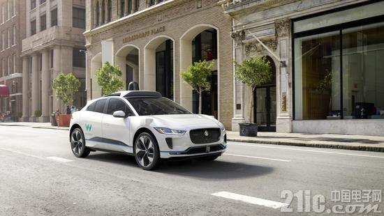 让自动驾驶技术价格变得亲民 才能成为该领域的大赢家