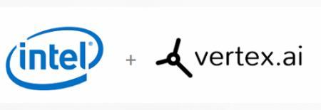 英特尔收购西雅图深度学习初创公司Vertex.AI 整合入AI部门
