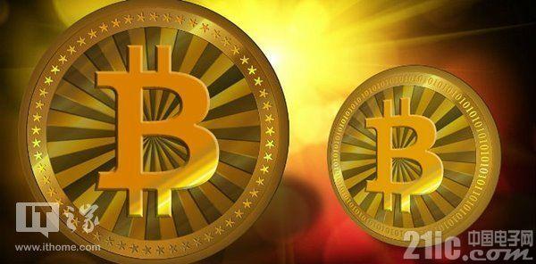 加密货币全线下跌,比特币再次跌破7000美元