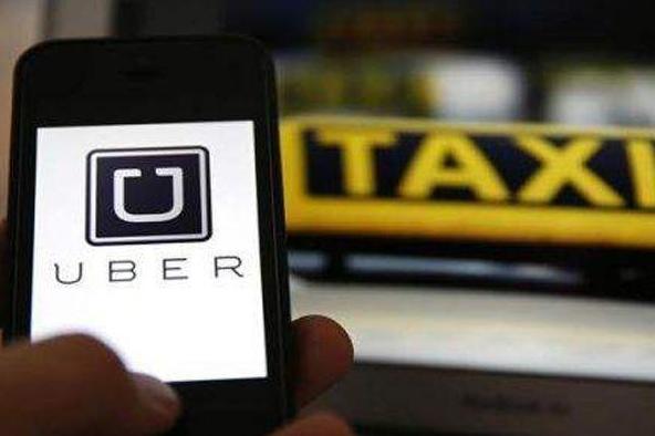 Uber司机杀人后:看看美国民众是如何手撕Uber的