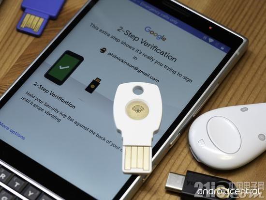 中国制造,谷歌商店开卖官方泰坦密钥