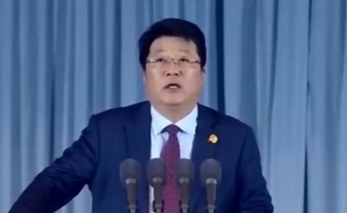 紫光赵伟国为何炮轰高通?因为高通做了这些...