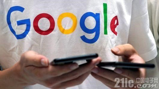 涉及20亿安卓用户!谷歌爆丑闻:偷偷记录用户位置数据