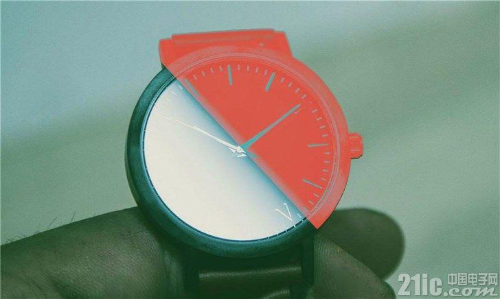 """苹果Apple Watch是行业翘楚,三星大圆盘""""智能手表为何落败?"""