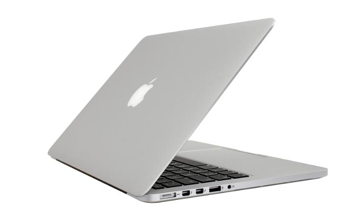 苹果再爆新专利:Macbook上搭载Face ID和手势控制